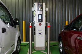 electric-car-charging-work