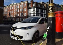 electric-car-public-charging